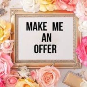 LuLaRoe Accessories - Shop everything discounted Make reasonable offer